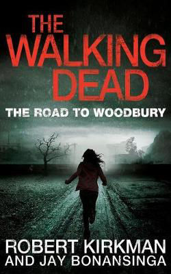 Picture of Walking Dead: The Road to Woodbury