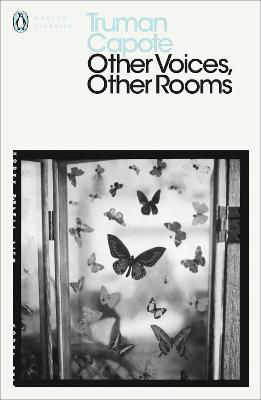 Picture of Other Voices, Other Rooms