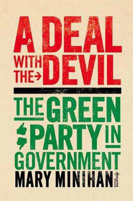 Picture of A Deal With The Devil: The Green Party in Government