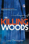 Picture of Killing Woods
