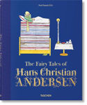 Picture of Fairy Tales of Hans Christian Andersen