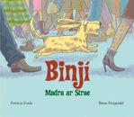 Picture of Binji