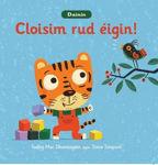 Picture of Dainin: Cloisim Rud Eigin!