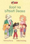 Picture of Lisin: Scoil na Paisti Deas: Part 1
