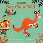 Picture of Dainin-Bog Chun Siuil!