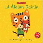Picture of Dainin: La Alainn Dainin
