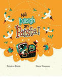 Picture of Na Duisigh an Paiste