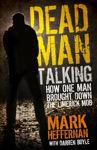 Picture of Dead Man Talking