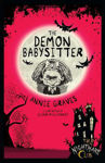Picture of Demon Babysitter