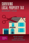 Picture of Surviving Local Property Tax