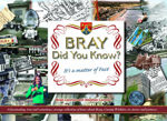 Picture of Bray Did You Know
