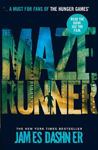 Picture of Maze Hunter