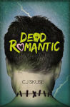 Picture of Dead Romantic