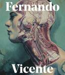 Picture of Fernando Vicente