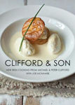 Picture of Clifford & Son: New Irish Cooking