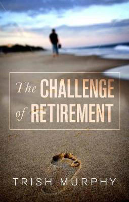 Picture of Challenge of Retirement