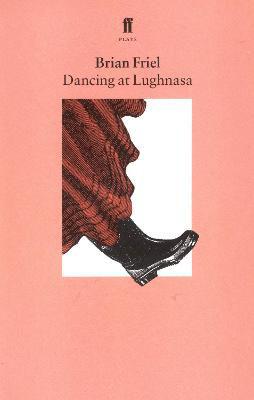 Picture of DANCING AT LUGHNASA