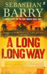 Picture of A Long Long Way