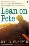 Picture of Lean on Pete