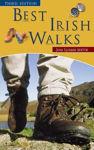 Picture of Best Irish Walks