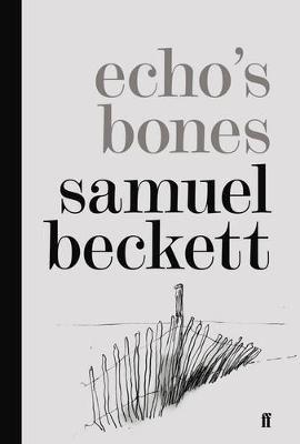 Picture of Echo's Bones