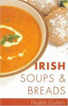 Picture of Irish Soups & Breads