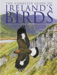 Picture of COMPLETE GUIDE TO IRELAND BIRD