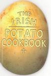 Picture of Irish Potato Magnetic Cookbook