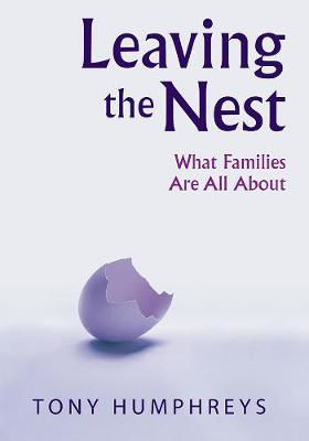 Picture of Leaving the Nest: What Families are All About
