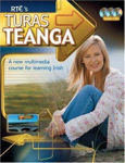 Picture of Turas Teanga: A New Multimedia Course for Learning Irish