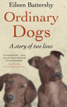 Picture of Ordinary Dogs