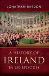 Picture of A History of Ireland in 250 Episodes