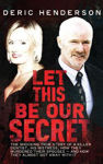Picture of Let This be Our Secret