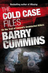Picture of Cold Cases Files: On the Trail of Ireland's Undetected Killers