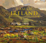 Picture of I am of Ireland - Favourite Poems Of W. B Yeats