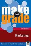 Picture of Make The Grade Marketing 4th ED