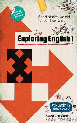 Picture of Exploring English