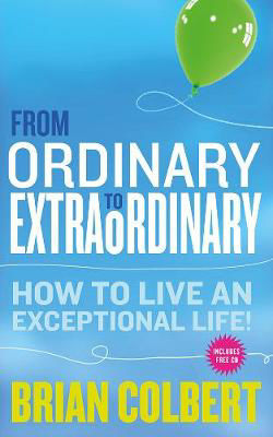 Picture of From Ordinary To Extraordinary