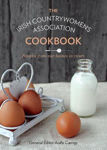 Picture of Irish Countrywomens Association (ICA) Cookbook