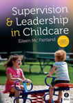 Picture of Supervision & Leadership in Childcare