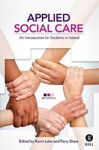 Picture of Applied Social Care