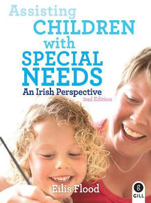 Picture of Assisting Children With Special Needs