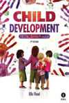 Picture of Child Development Fetac 5 And 6