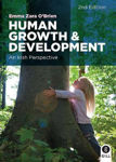 Picture of Human Growth And Development