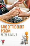 Picture of Care Of The Older Person Fetac Level 5