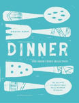 Picture of Dinner: The Irish Times Selection