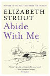 Picture of Abide With Me
