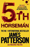Picture of 5th Horseman