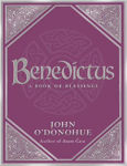 Picture of Benedictus A Book Of Blessings