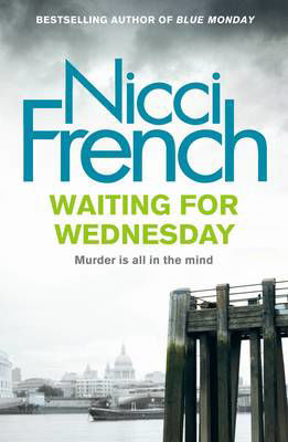 Picture of Waiting For Wednesday